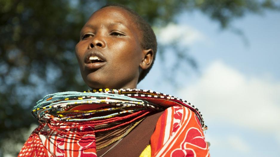 singing maasai woman.jpg