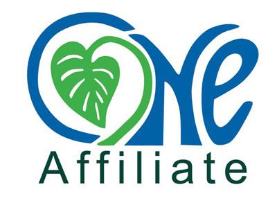 ONE Affiliate logo2.jpg