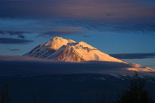 Mount shasta sunset.jpg