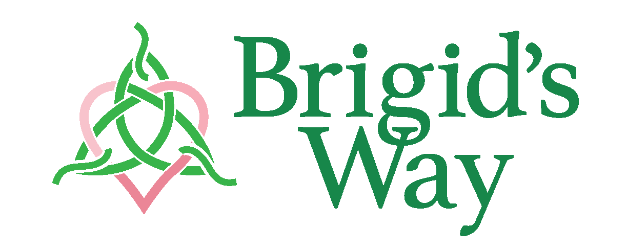 brigids way.png