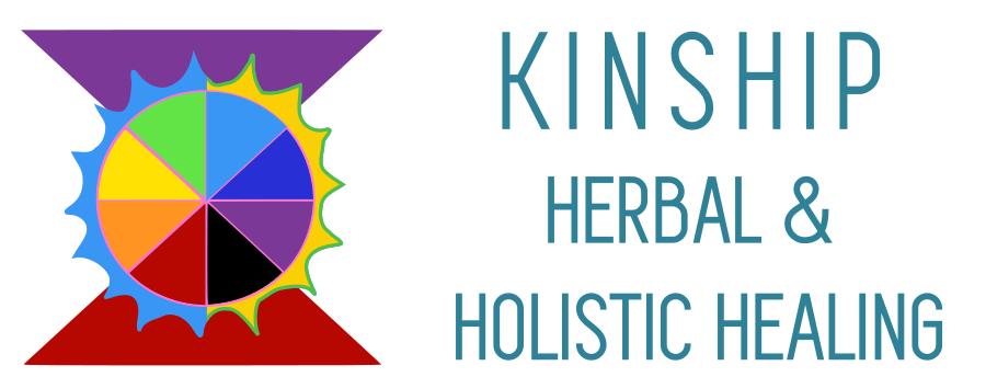kinship herbal.png