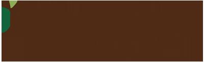 wood-logo.png