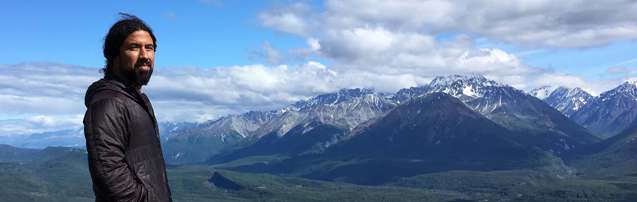 Rene_Mountain.jpg