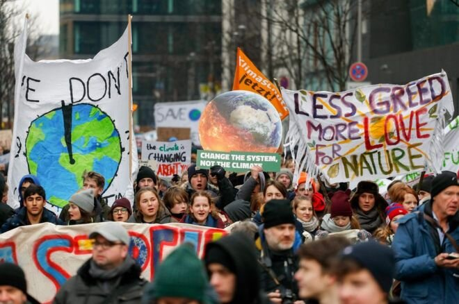 youth climate march.jpg