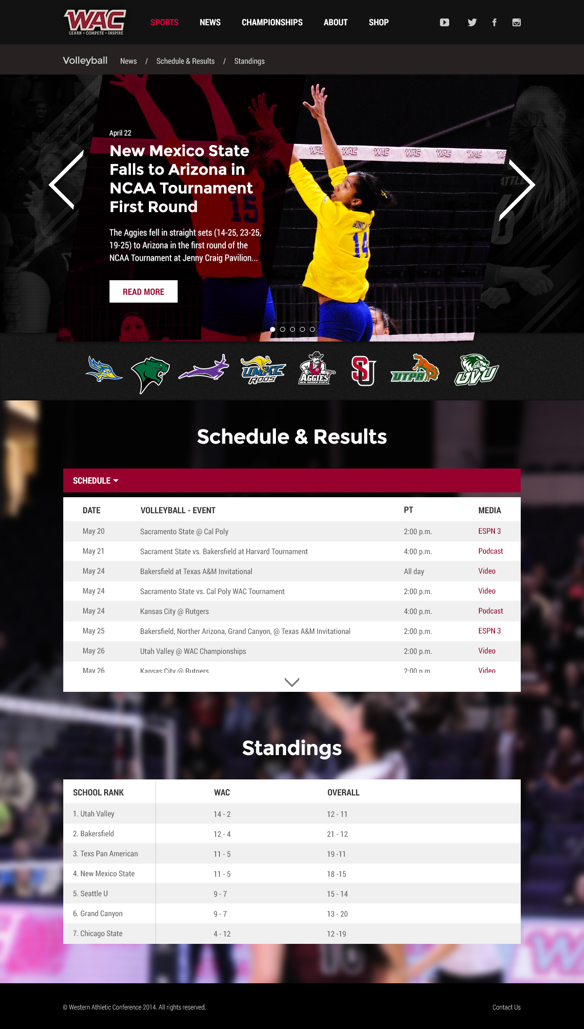4_0_sport_page_-_standings___results.png
