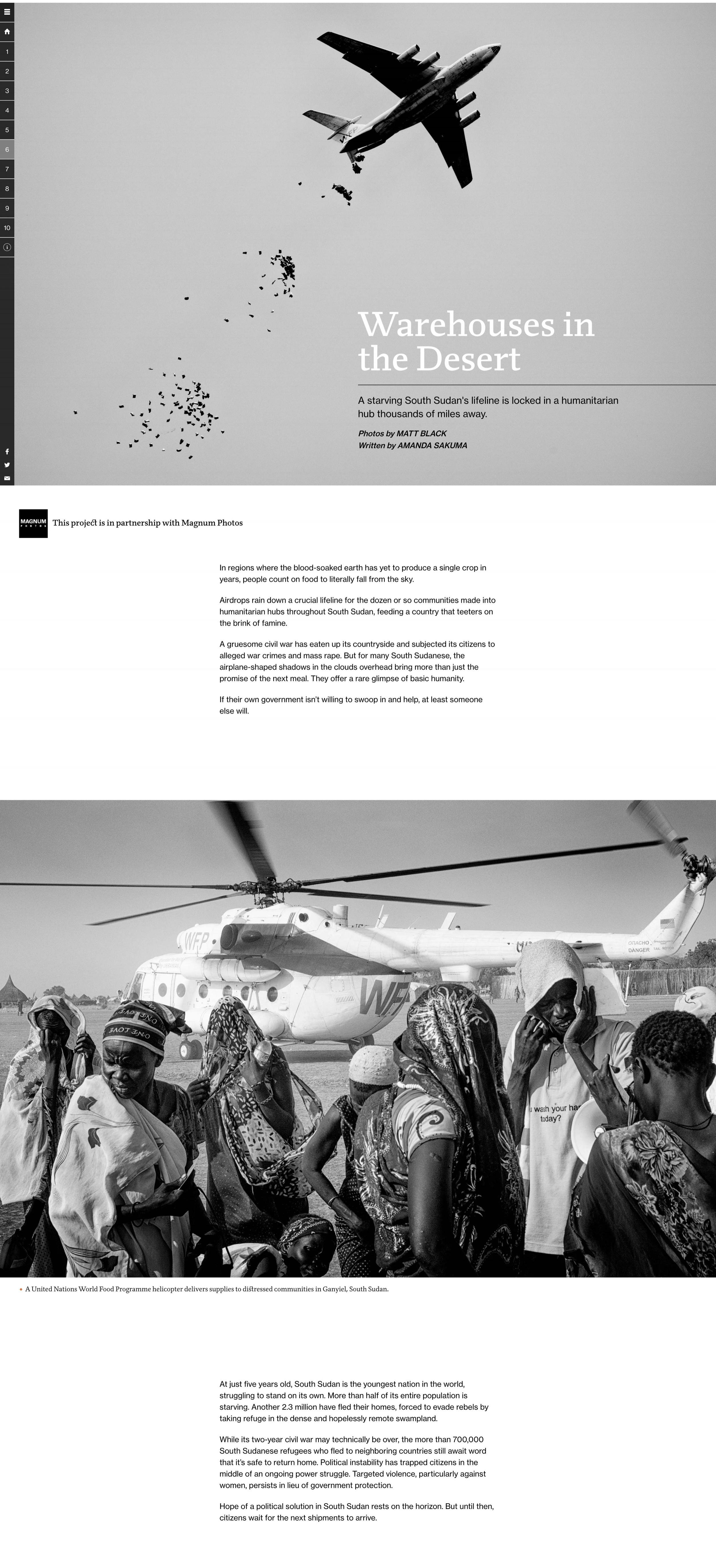 sudan_001.jpg