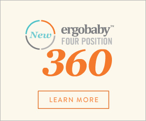 360 Learn More 300 x 250 Banner.png