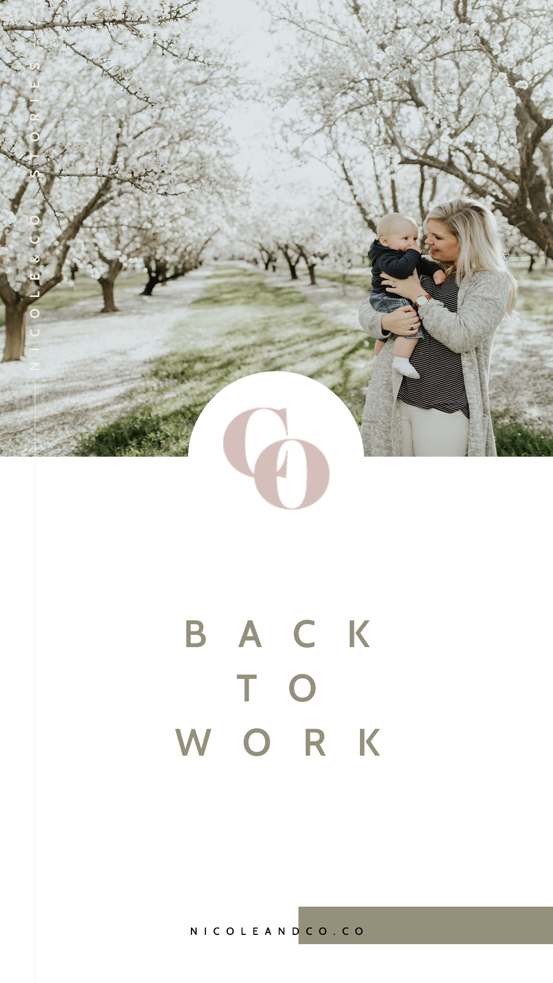 Backtowork.jpg