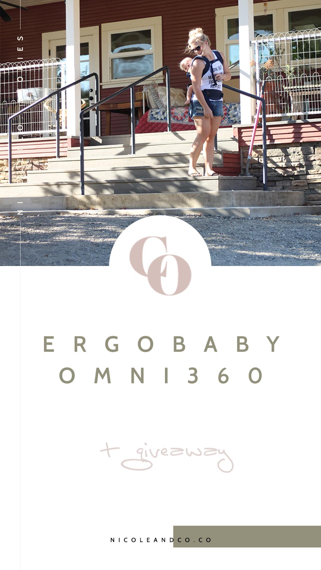 ergobaby.jpg