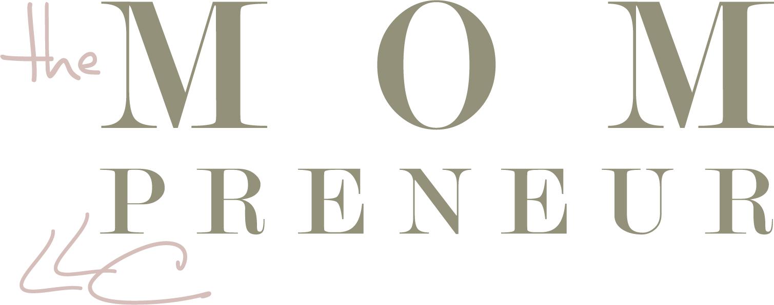 MomLLC-Logo.png
