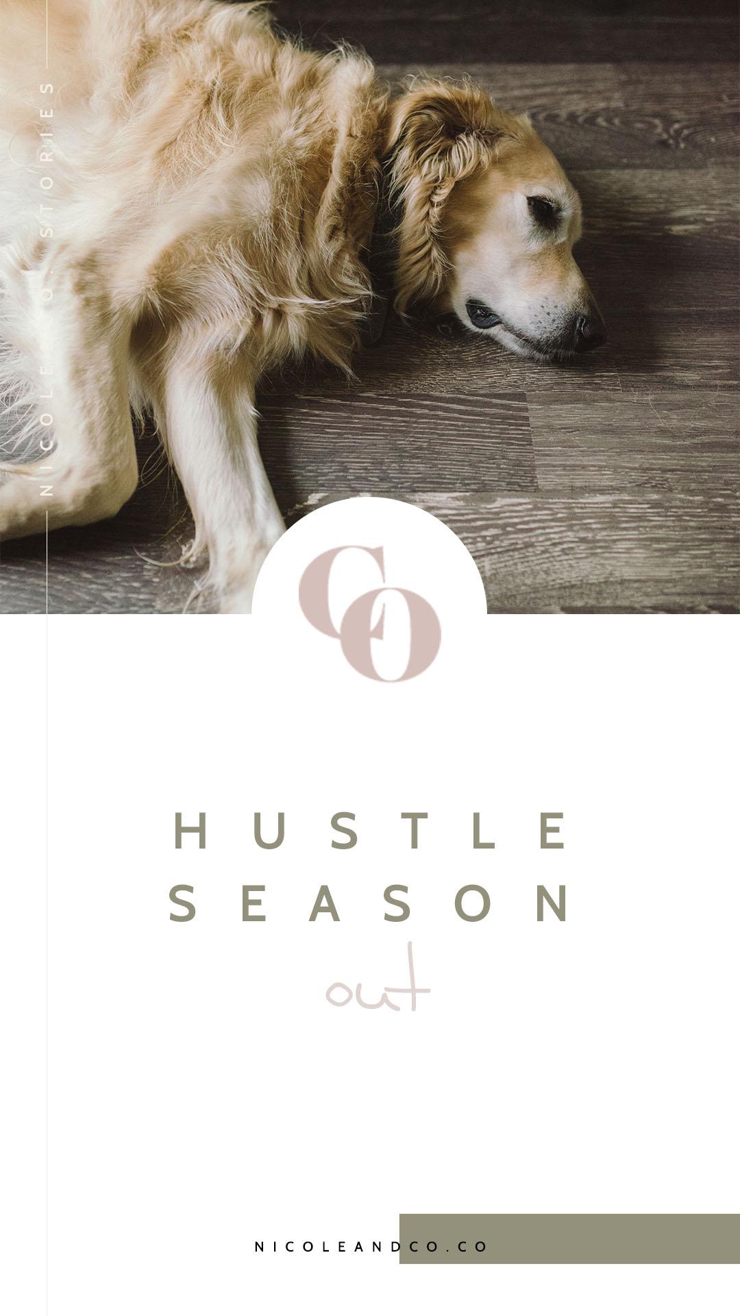 HustleOut.jpg