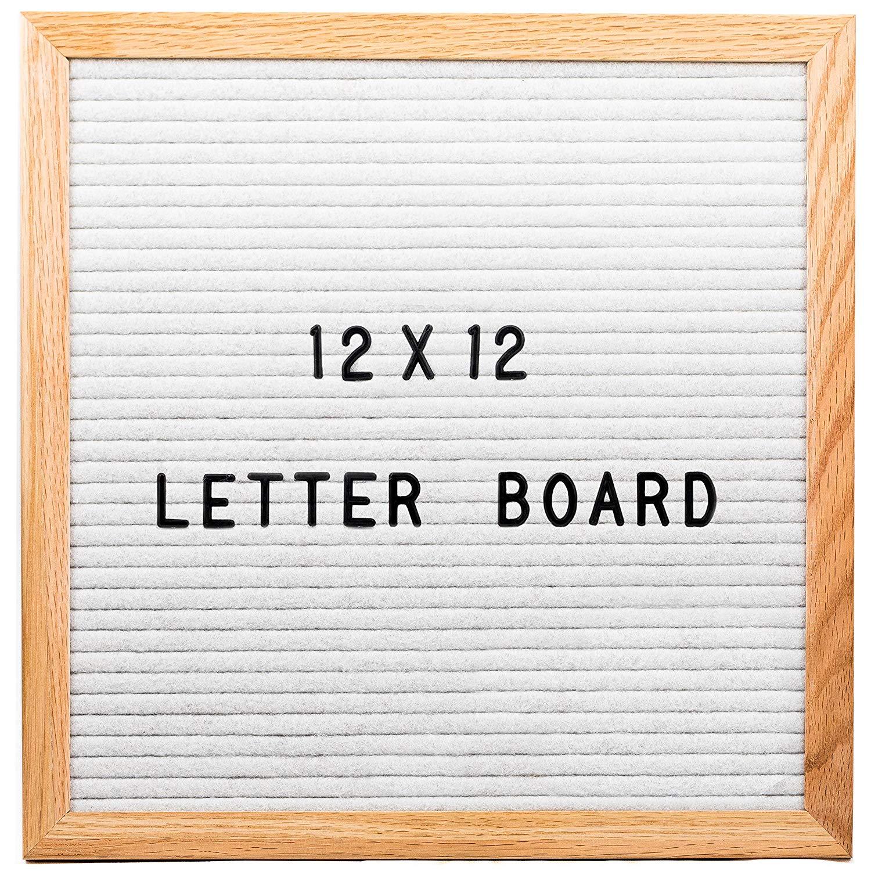WhiteLetterboard.jpg