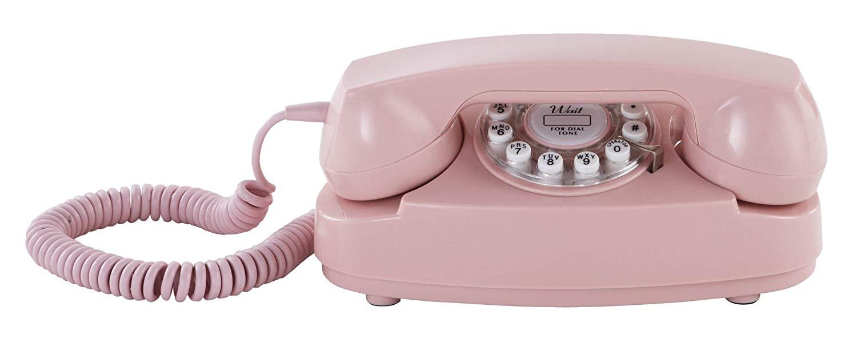 PinkPhone.jpg