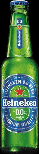 124793-hkn-0.0-bottle.png
