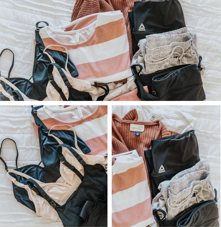 Clothes-01.png