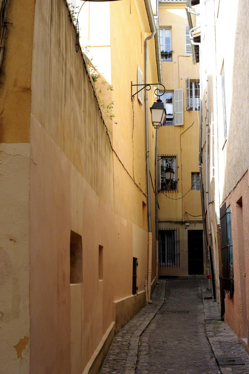 carmen-ladipo_aix-en-provence.jpg