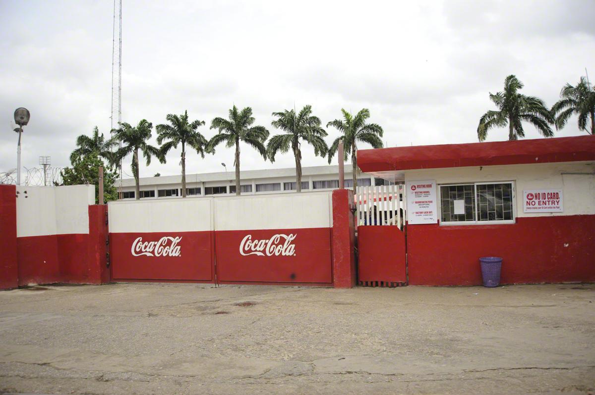 carmen-ladipo_coke-nigeria.jpg
