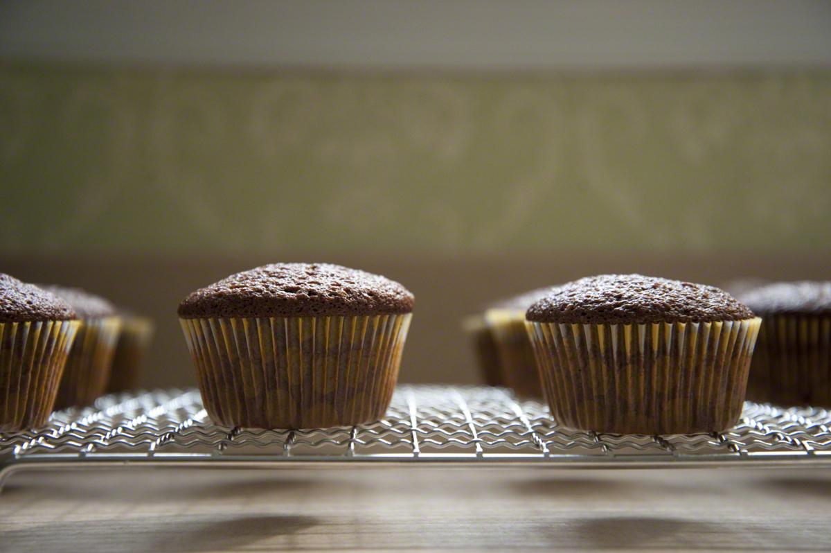 carmen-ladipo_chocolate-cupcakes.jpg
