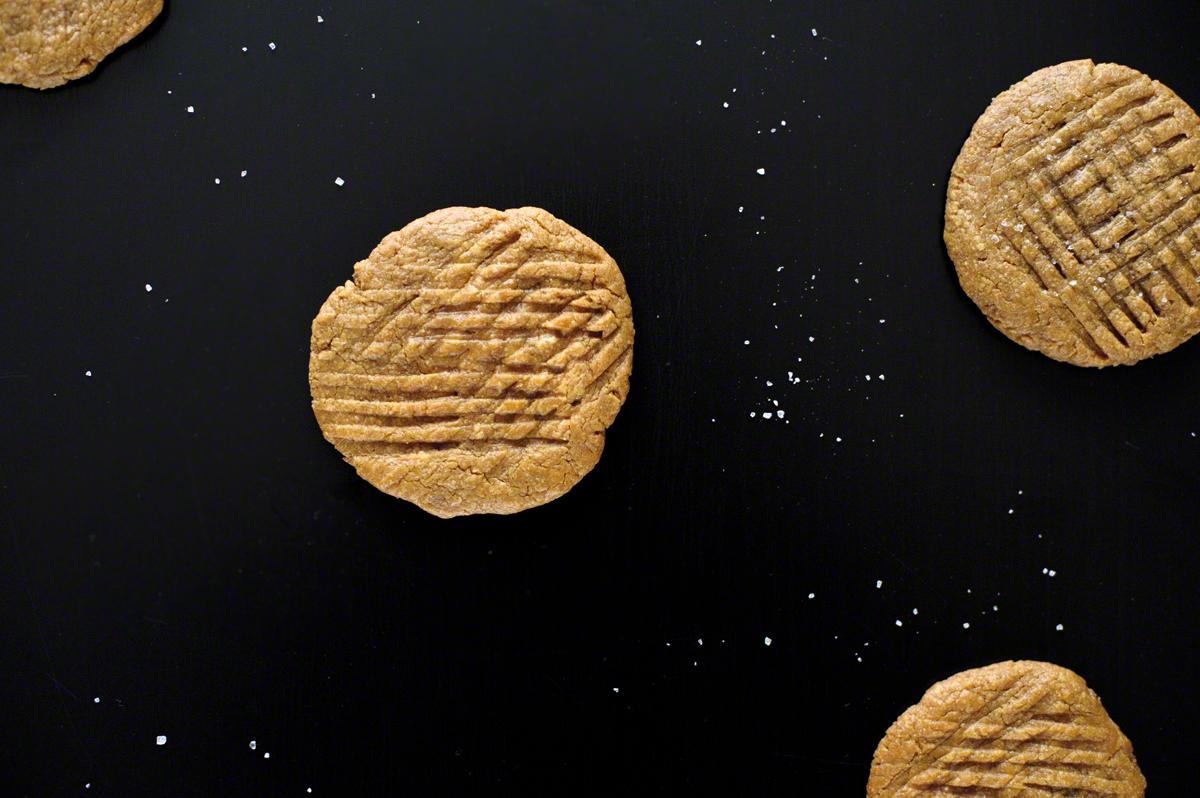 carmen-ladipo_peanut-butter-cookies.jpg