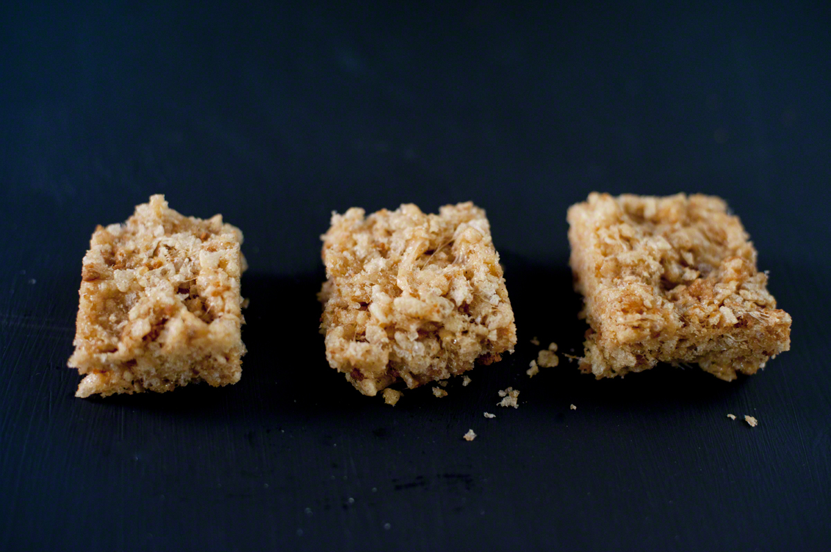 carmen-ladipo_rice-crispy-treats_1.jpg