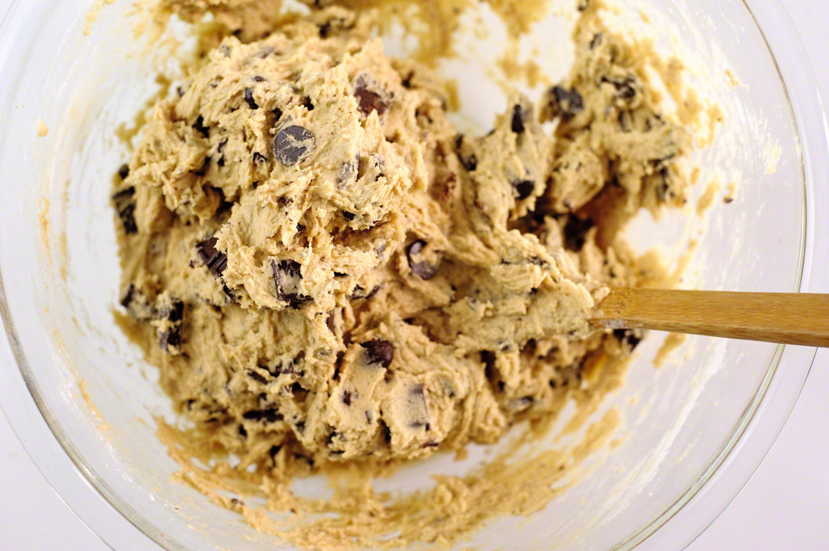 carmen-ladipo_cookie-dough.jpg