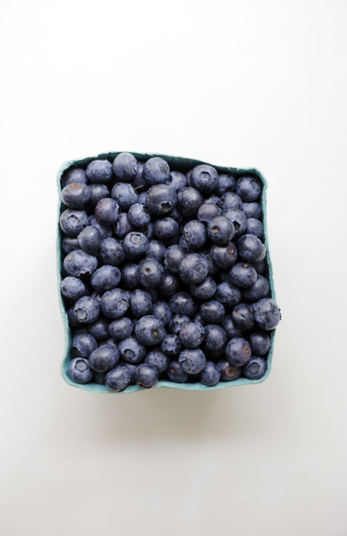 carmen-ladipo_blueberries-1.jpg