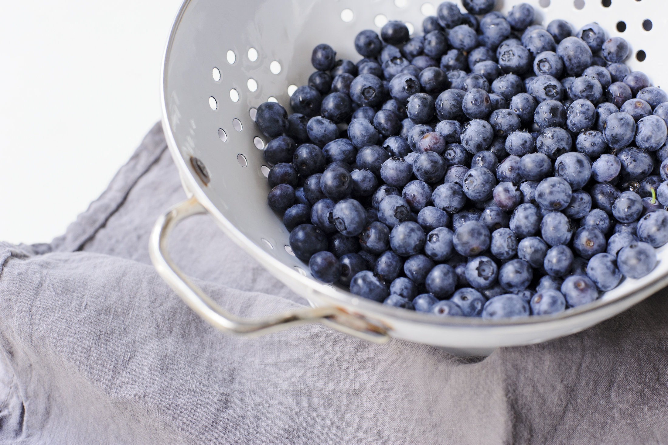 carmen-ladipo_blueberries-2.jpg