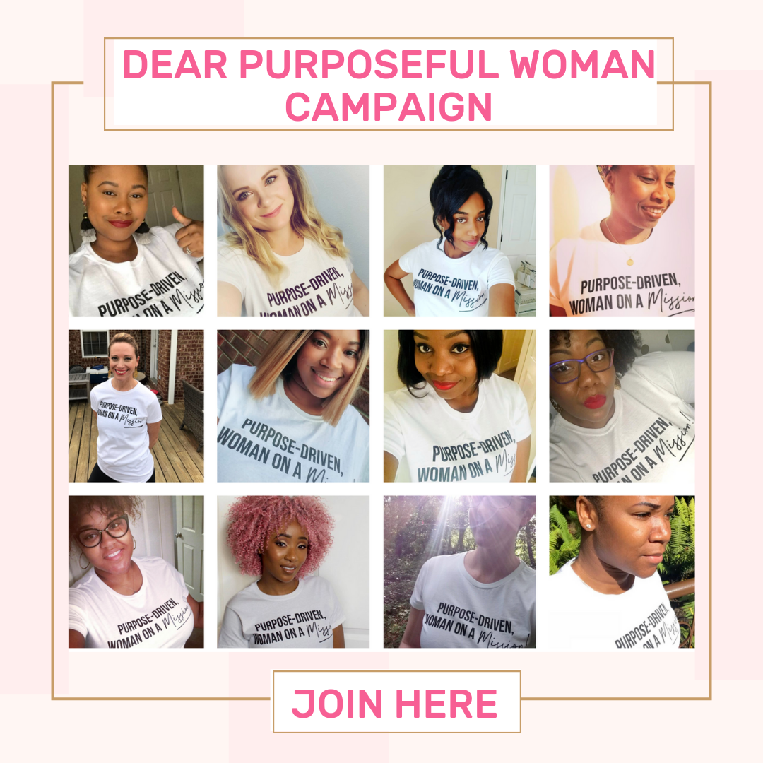 Campaign - Dear Purposeful Woman (1).png
