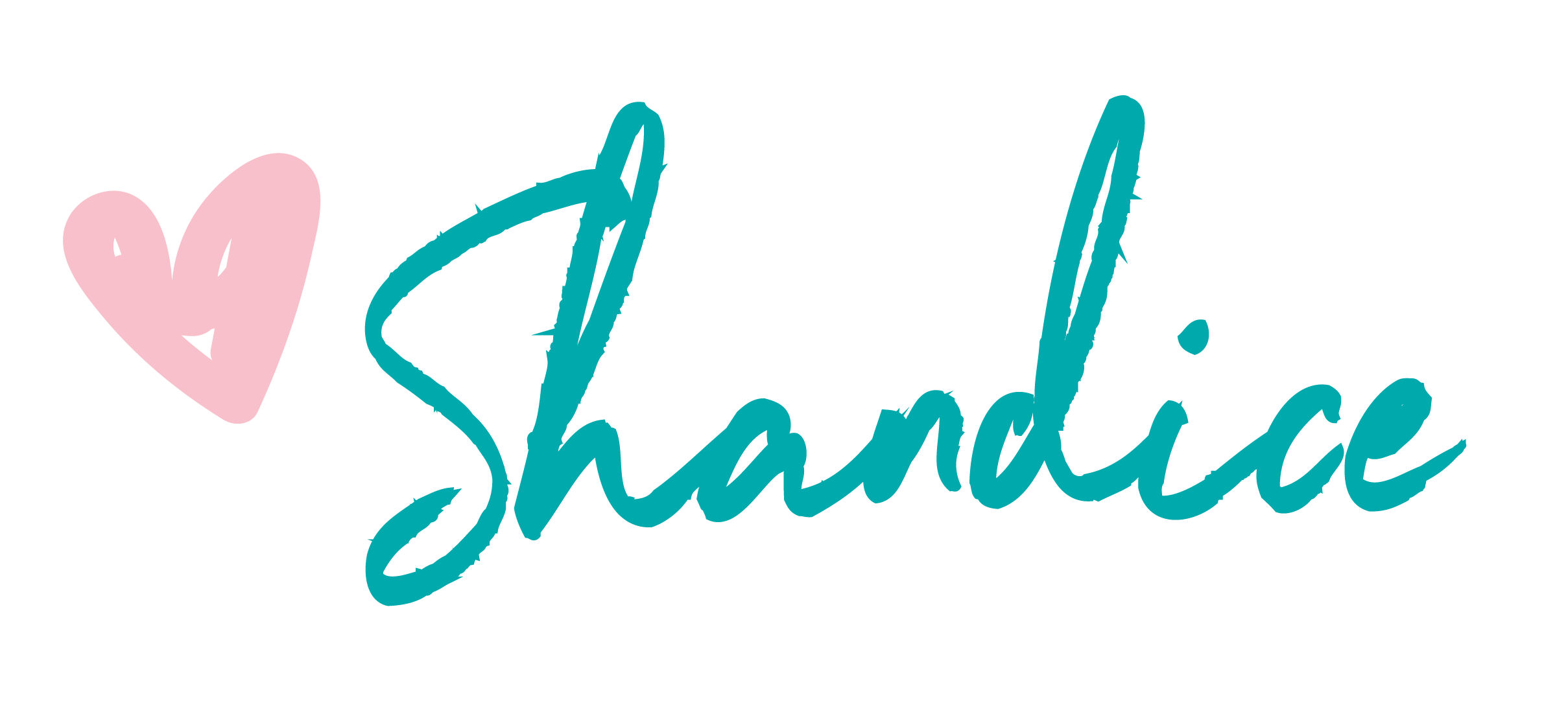 Copy of SS Web Elements_Shandice Sig.png