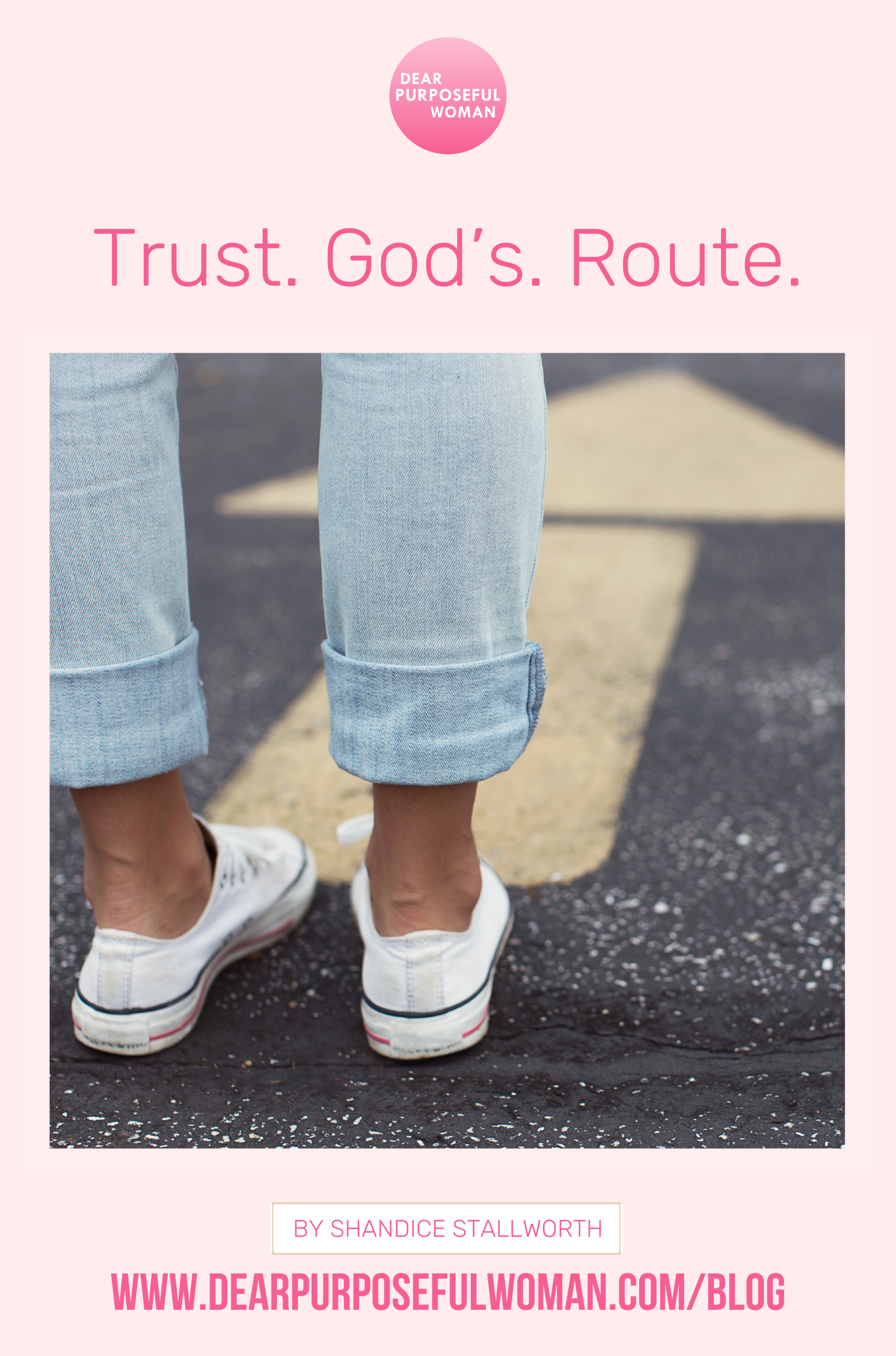 A Prayer For Grace in Frustrating Situations-    Dear Purposeful Woman (1).png