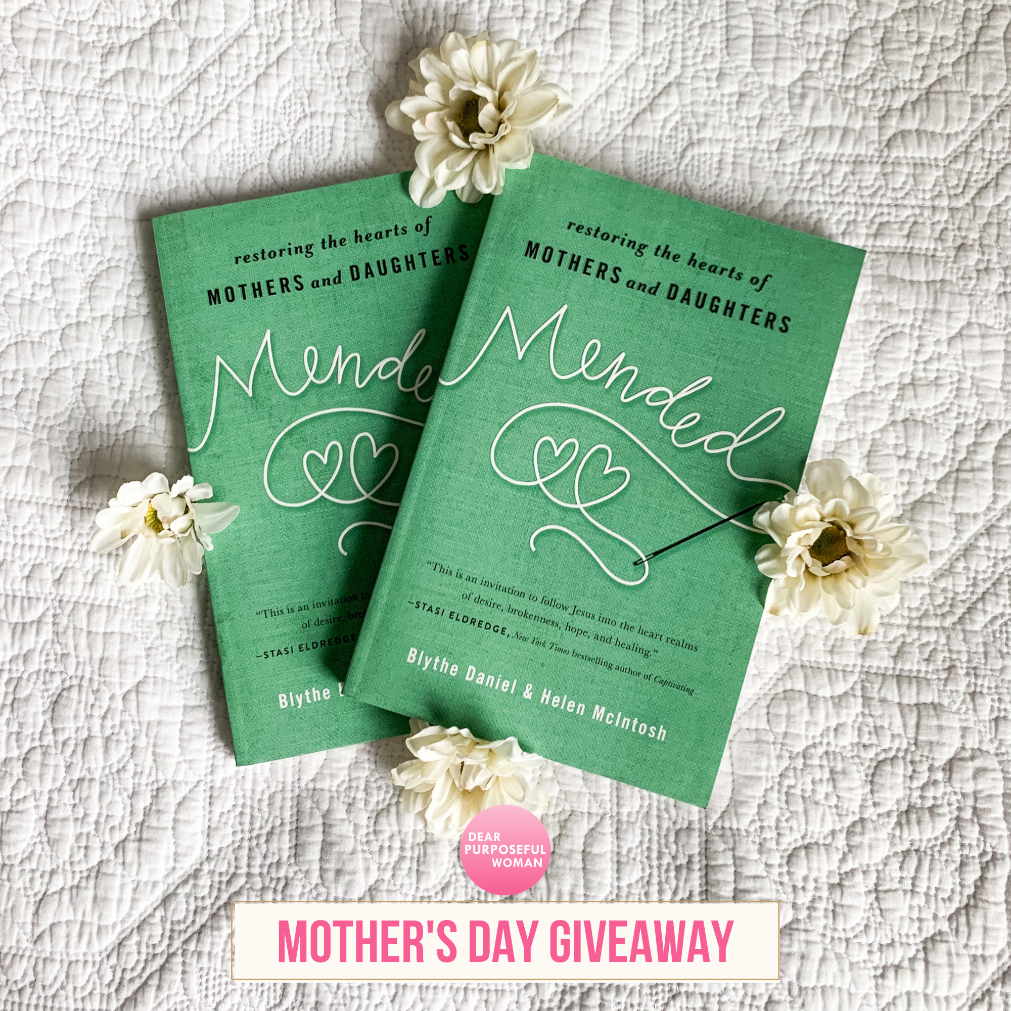 Dear Purposeful Woman - Mended Giveaway (1).png