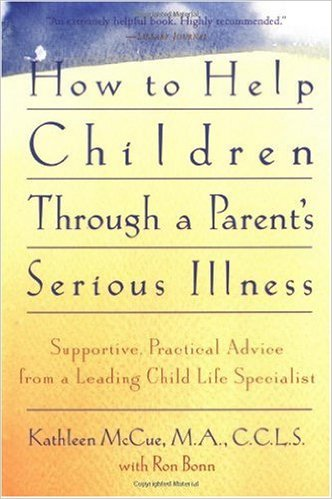 children through parents serious illness.jpg