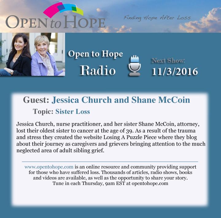 Jessica Church  Guest-  Shane McCoin .jpg