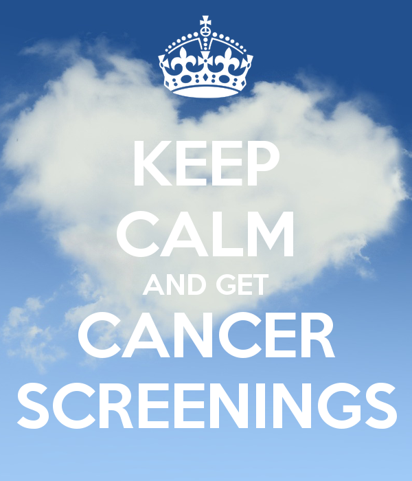 keep-calm-and-get-cancer-screenings-2.jpg