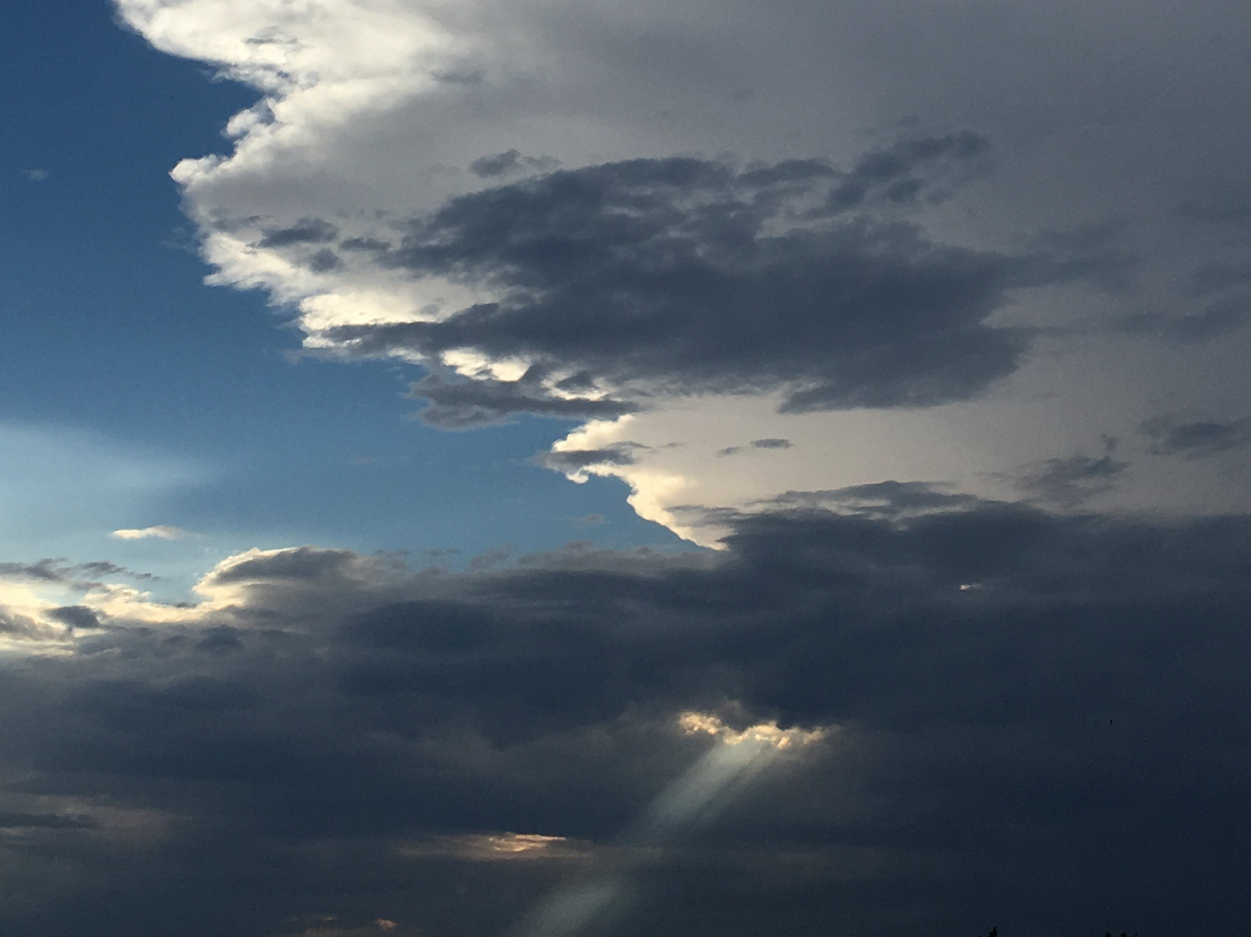 cloud pic.jpg