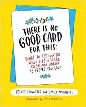 ThereIsNoGoodCard.Emily.jpg