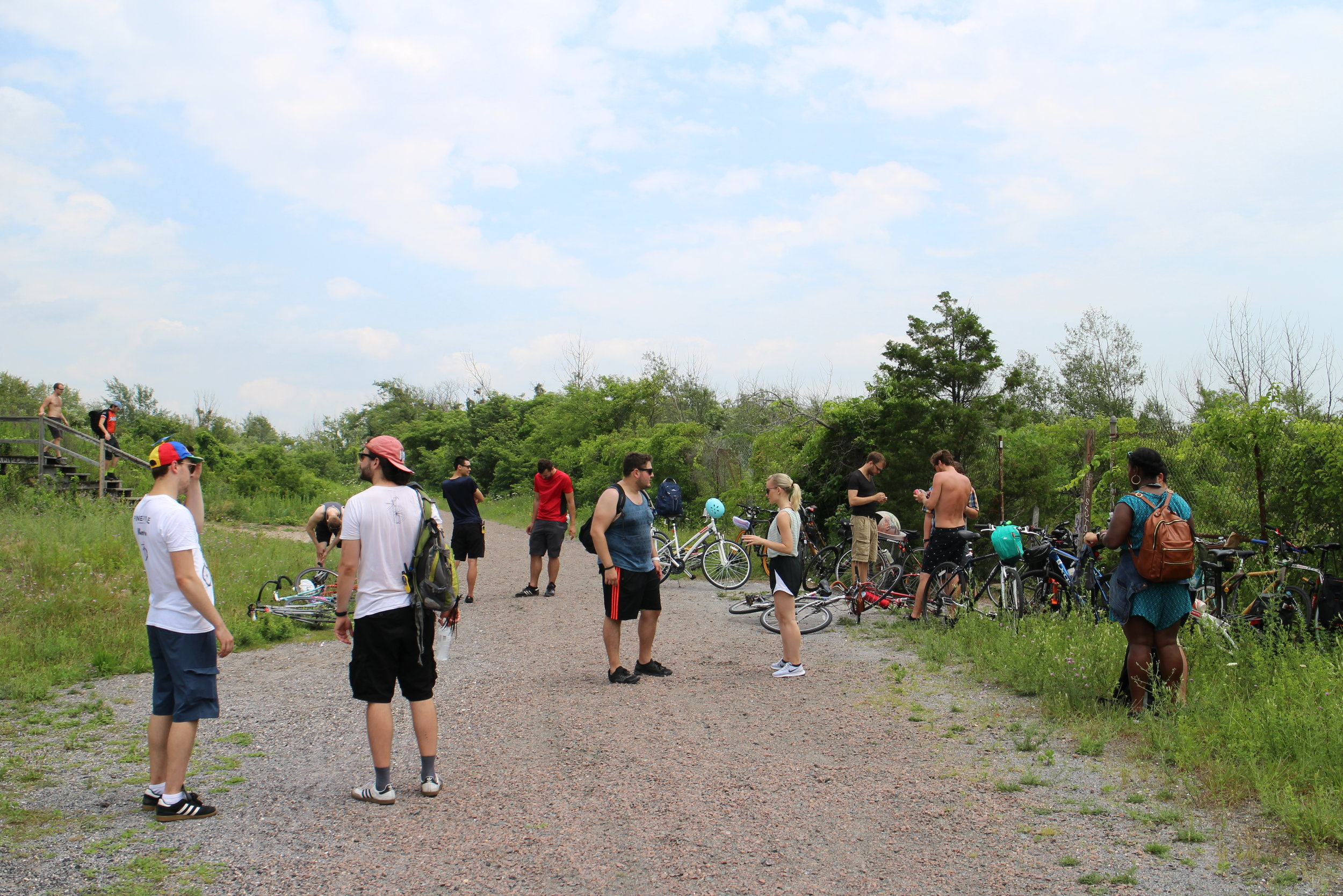 145_pineappleride2017_071517_7222.JPG