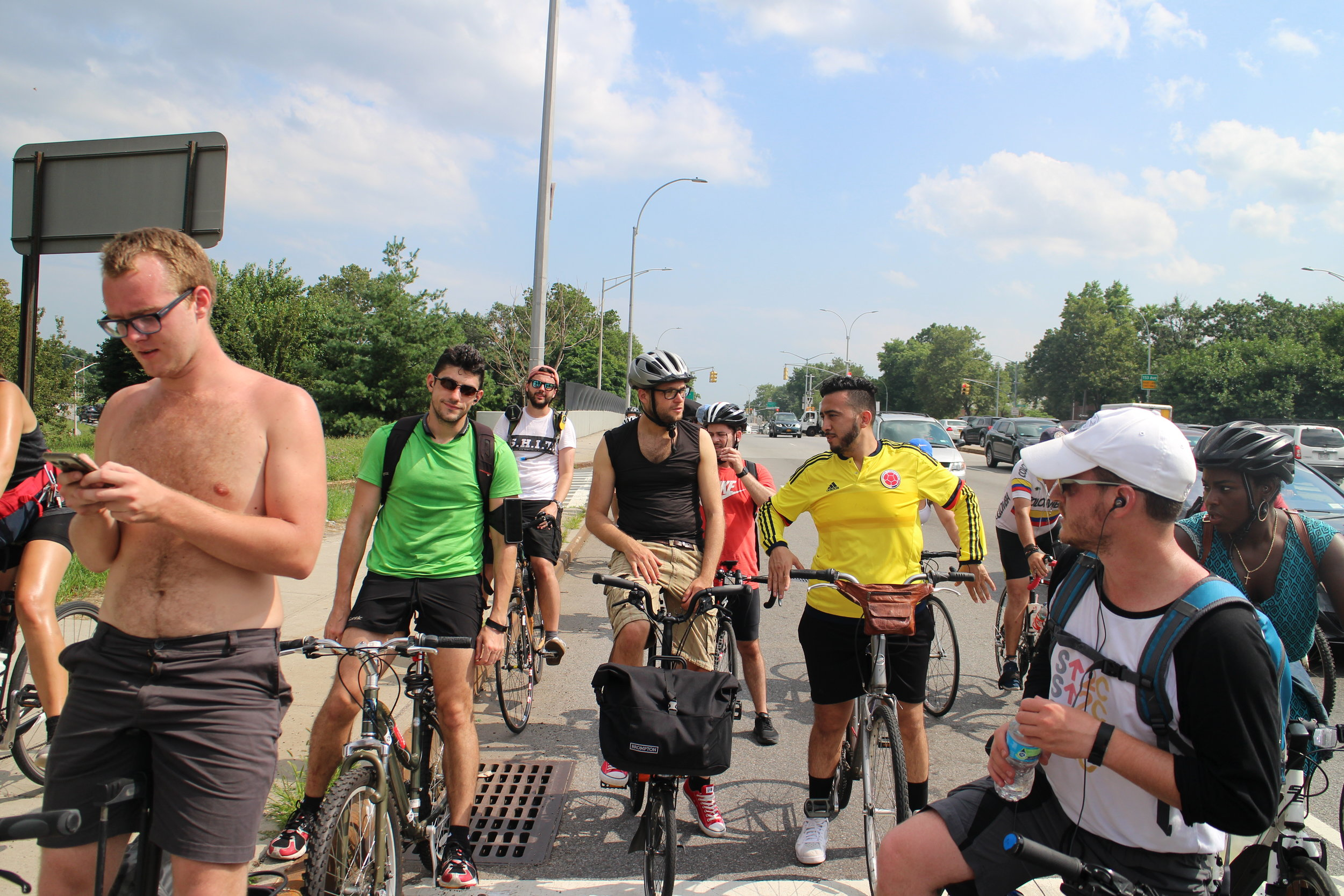 145_pineappleride2017_071517_7340.JPG