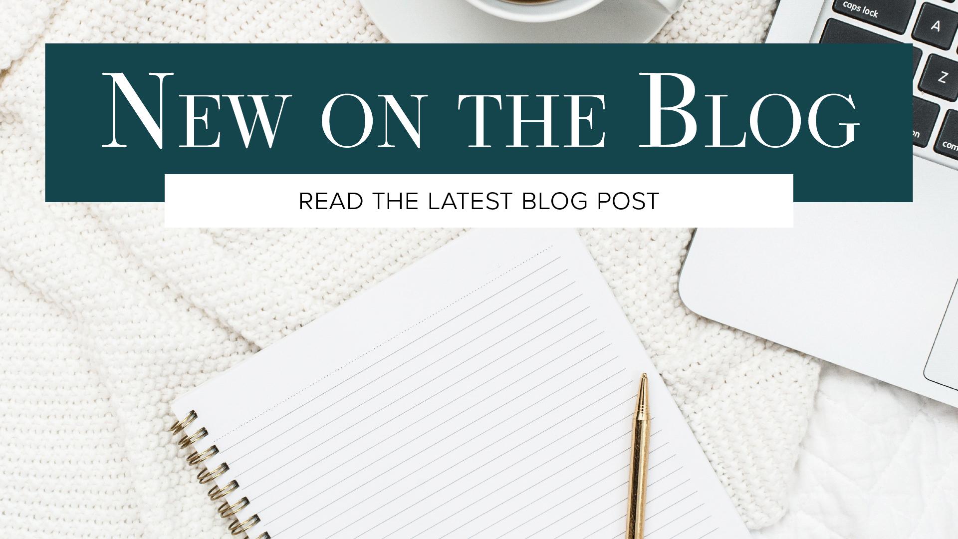 PeonyPrintshop.com      Read the Latest Blog Post