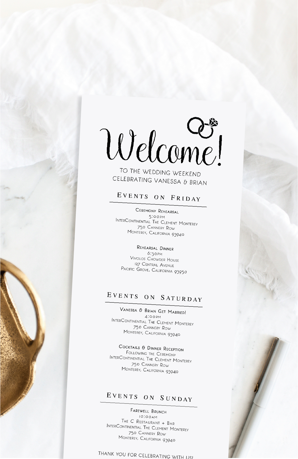 Welcome Card Mockup.png