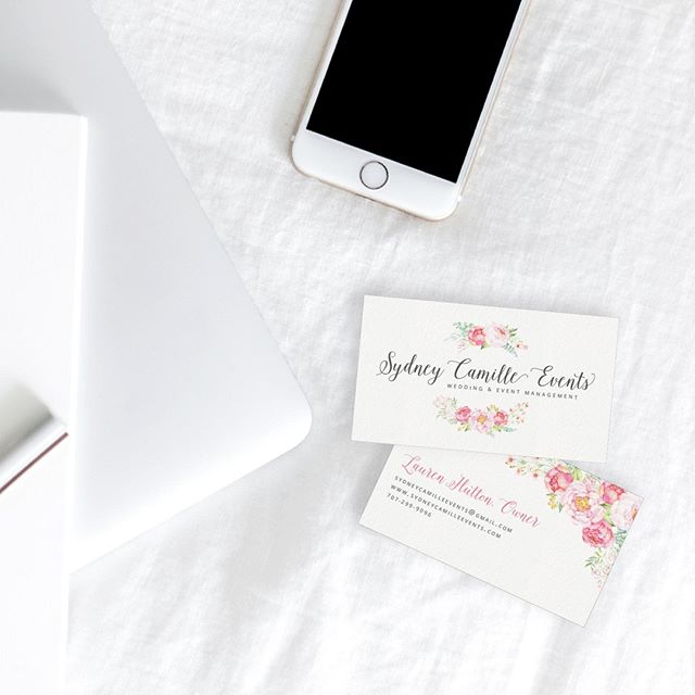 Wanna see more designs like this one? And learn how you can have beautiful designs for your biz too? All while getting to sip fruity drinks at the pool this summer?  Join me over at @chelseabfoster - the new home of Peony Printshop. . . . . . #cbfdesigns #businesscard #designer #cbfcoaching #bizcoach #creativeentrepreneur  #creativebizowner #communityovercompetition #creativebiz #risingtidesociety #ttsanjose #sparkleandshine #creativepreneur #creativelife #femaleentrepreneur #bossbabe #bosslady #bosslife #contentment #happyplace #joyful #livealifeyoulove #dreambig #chaseyourdreams #coffeecoffeecoffee #2018goals #creativelife #herewego