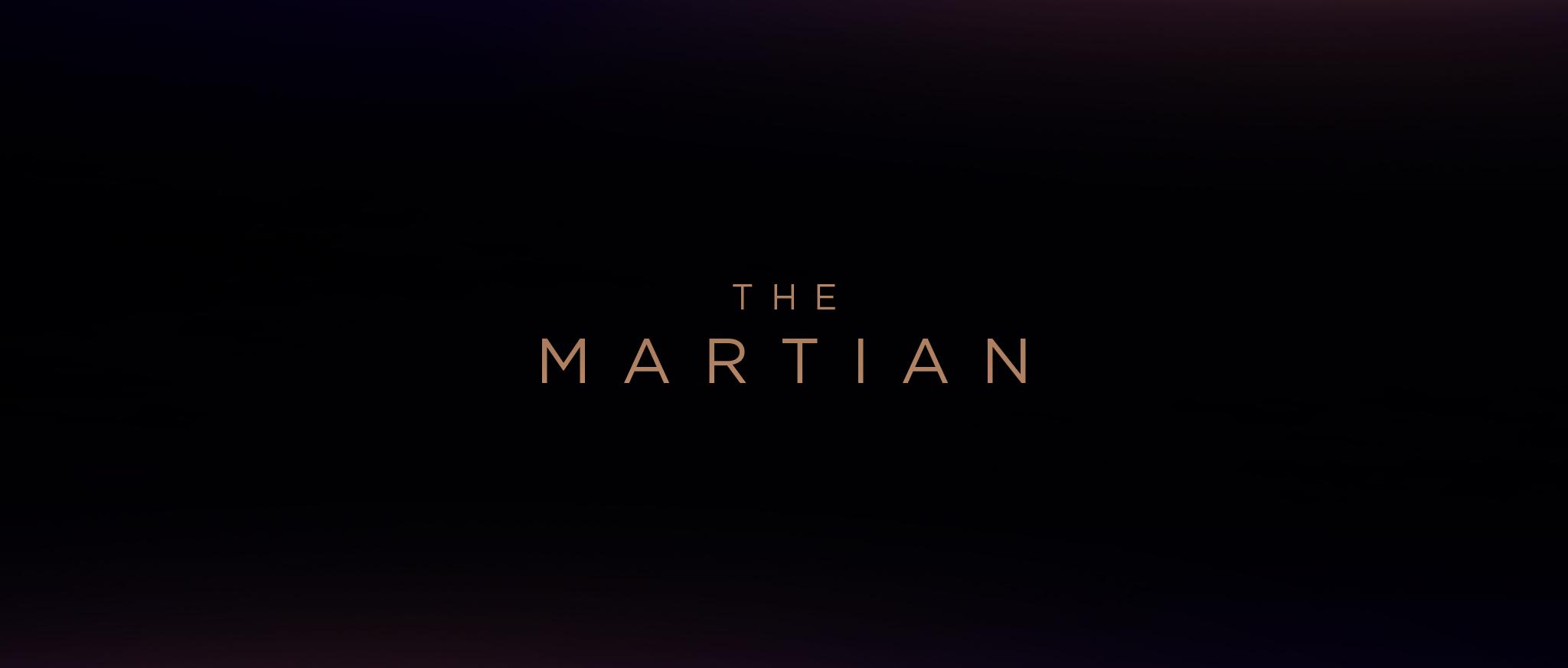 Martin_V25.jpg