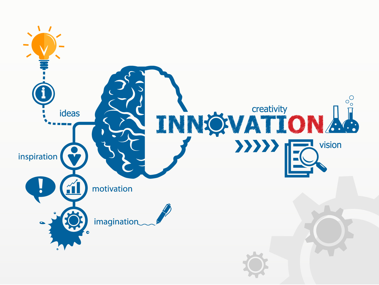 Zeke Domowski Creatively Innovative Web Designs and Marketing Strategies