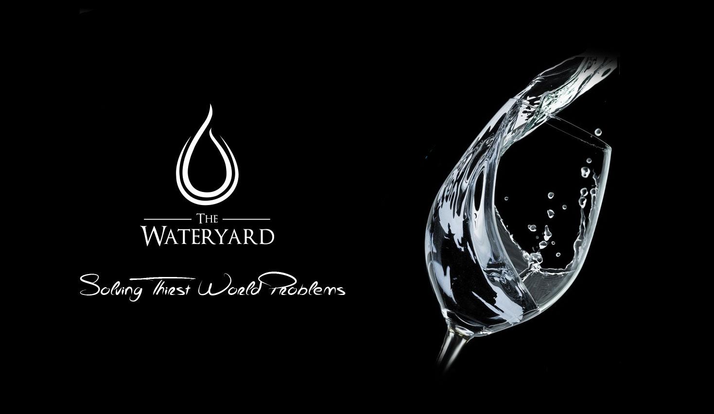 WATER-WINE.jpg