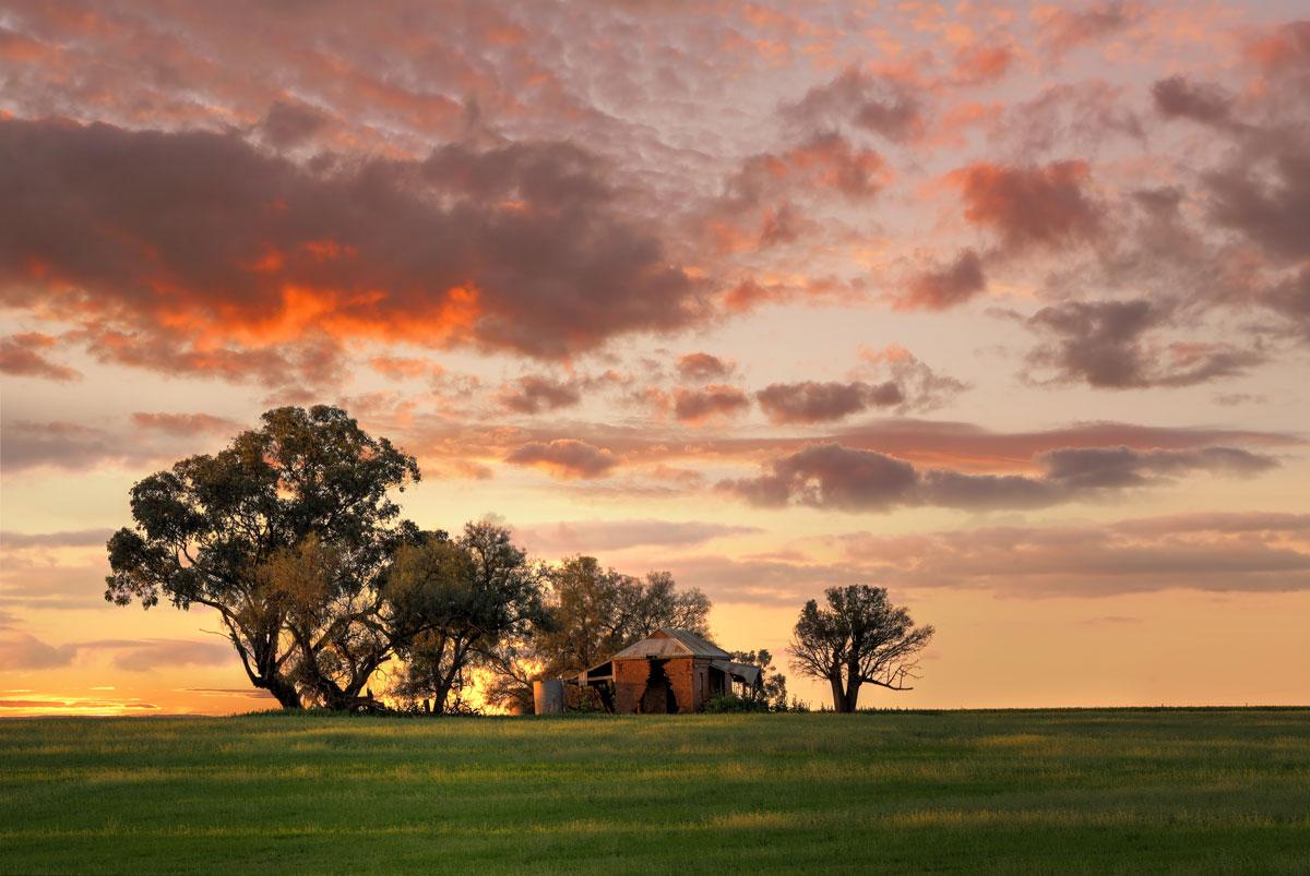 countryfarm.jpg