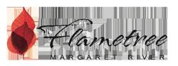 flametree-logo-thewateryard.png