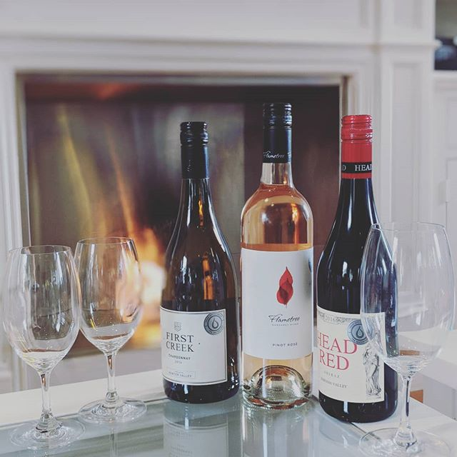 It's a cold and wet Sydney day.  Head down to @eastcoastlounge, sit by the fire, have a great chat and of course share a beautiful wine.  In doing so, you help us support the incredible Australians on the ground working to eliminate trachoma from remote Australia.  #winwinwine #thirstworldproblems #wine #sydney #socialenterprise