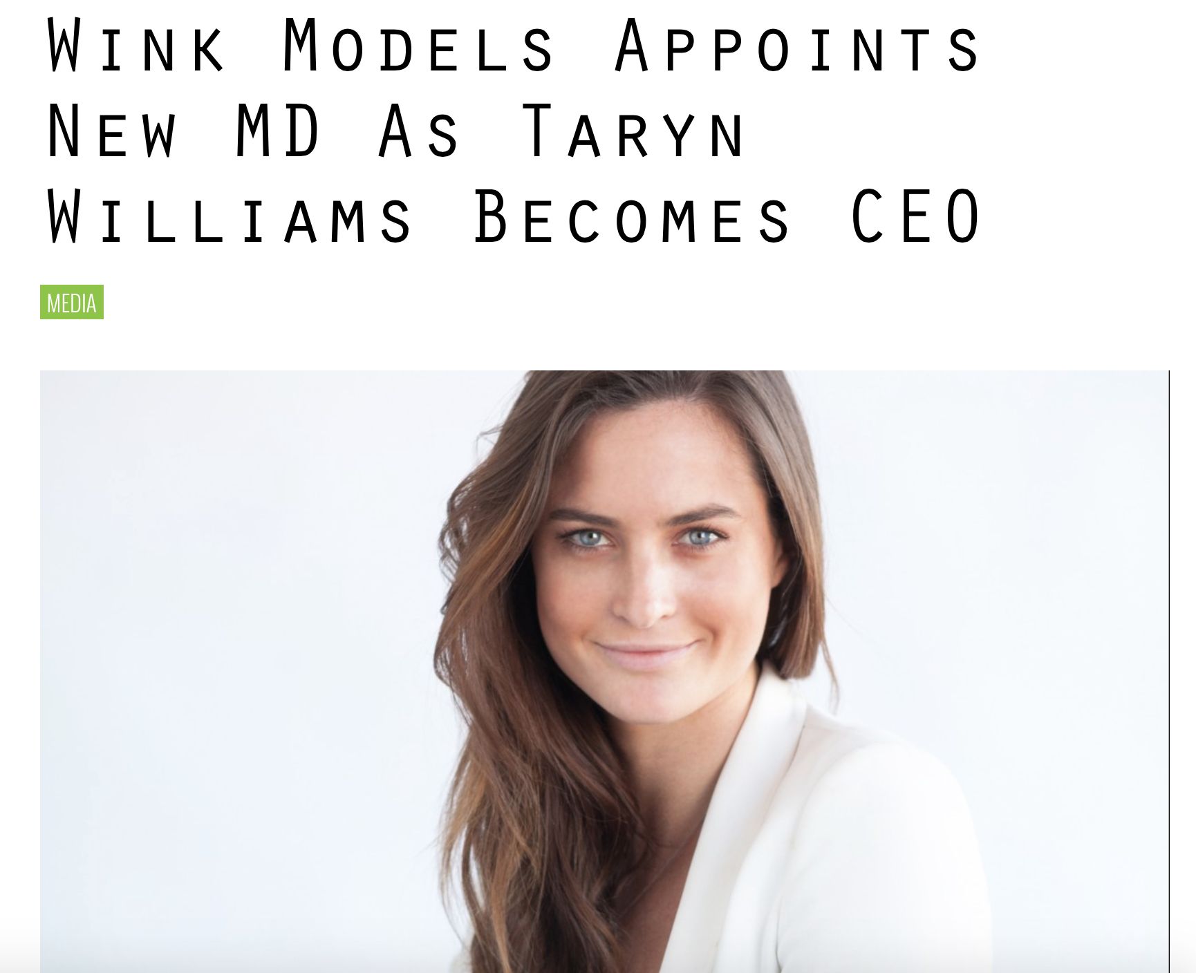 http://www.bandt.com.au/media/wink-models-appoints-new-md-taryn-williams-becomes-ceo