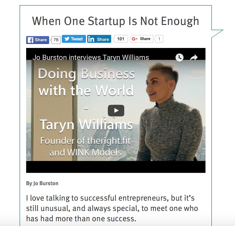 http://www.inspiringrarebirds.com/when-one-startup-is-not-enough/