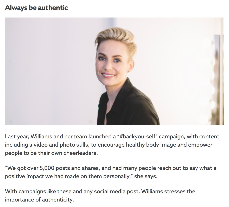 http://www.smartcompany.com.au/marketing/social-media/71204-boost-juice-showpo-wink-models-and-frank-body-share-their-secrets-for-social-media-day/
